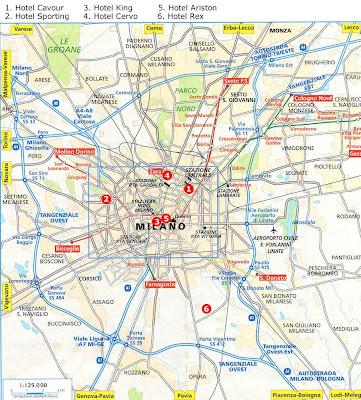 stockholm city karta porrfim