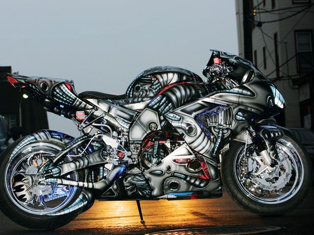 Street Bike Custom Paint 640 x 480 · 75 kB · jpeg