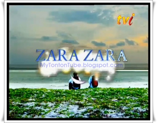 Zara Zara (2015) TVi - Full Episode
