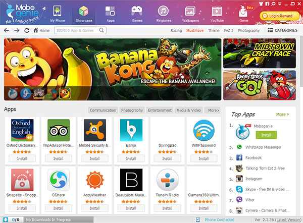 download pc app store windows 8