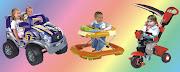 Shopee Club 2 Kachehry Bazar Sargodha Cartoon Baby Cars Toys