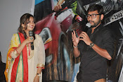 Kulfi Movie Audio release photos gallery-thumbnail-19
