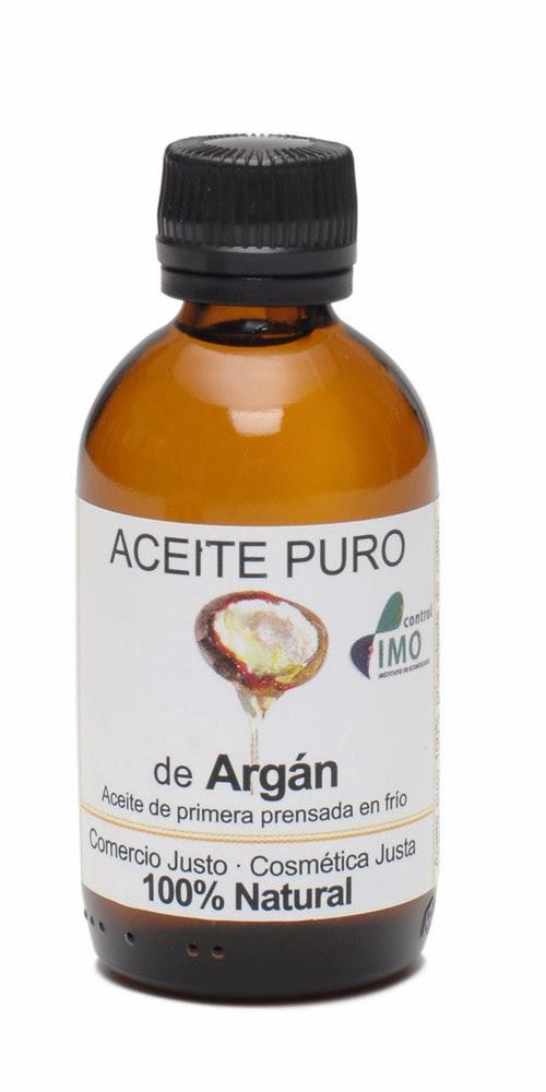 La máscara para los cabellos con la miel por el aceite de ricino y las vitaminas
