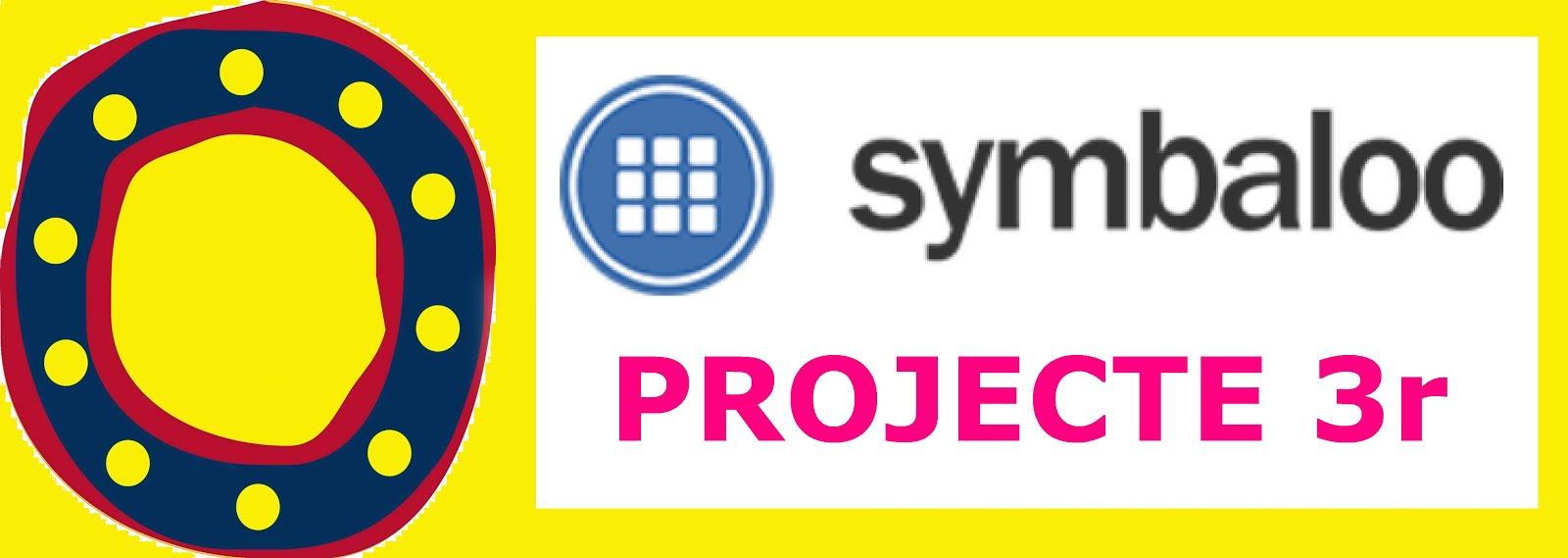 SYMBALOO 3r