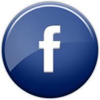 status terbaik facebook