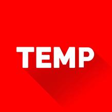 Radio Temp ¡Tu música donde estés!