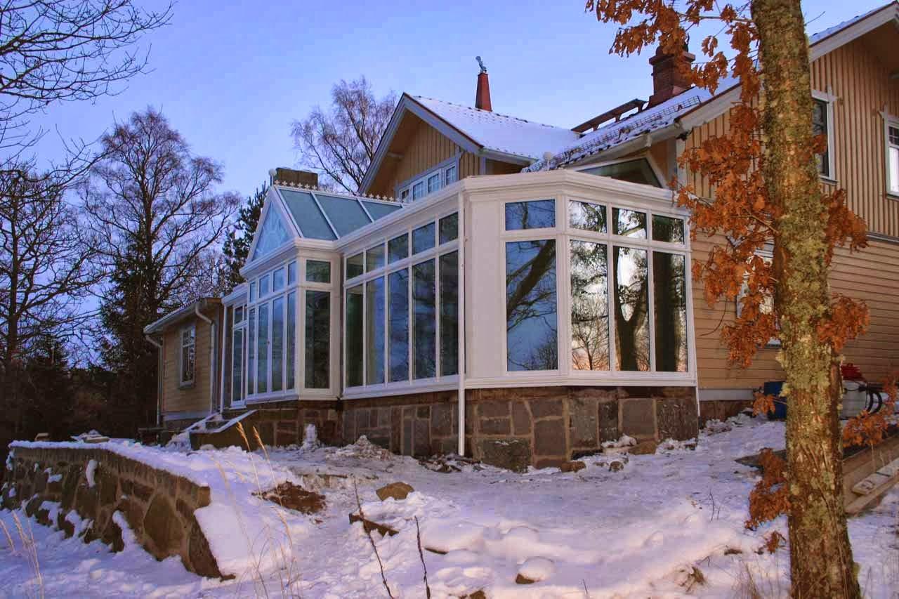 sunshine wintergarten berechnung schneelast beim wintergarten glasdach. Black Bedroom Furniture Sets. Home Design Ideas
