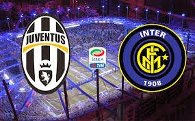 Fiorentina vs Inter Milan Live Stream 5th October 2014