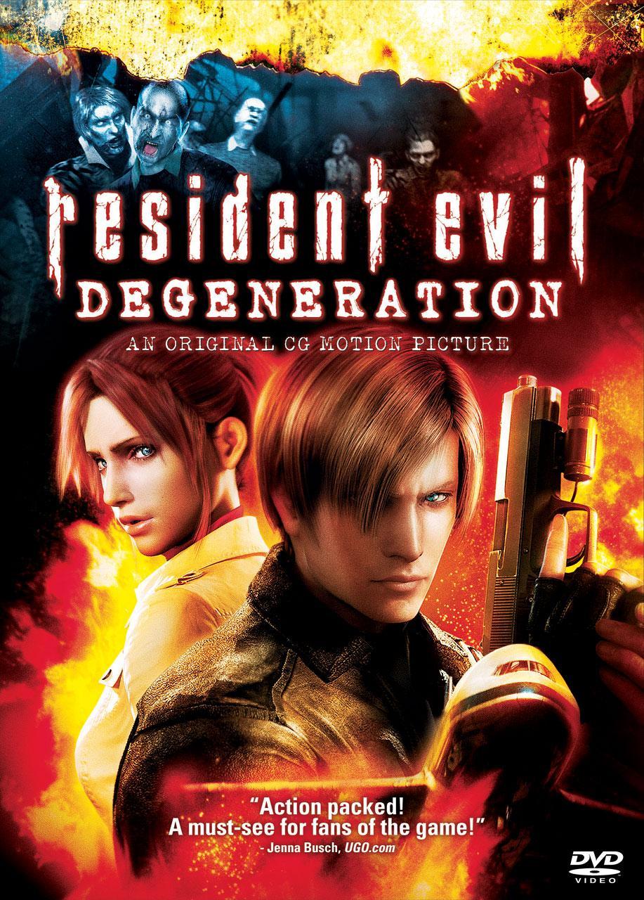 Resident Evil Hr_resident_evil_degeneration_dvd_cover%255B1%255D