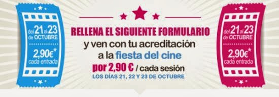 entradas cine gratis fiesta del cine imageanchor=