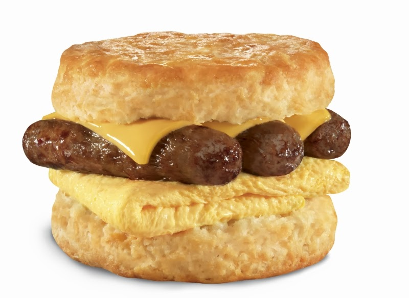 Carls-Jr-Hardees-Maple-Sausage-Biscuit.jpg