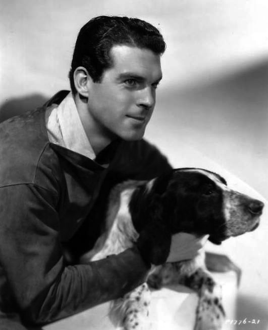 Laura 39 s miscellaneous musings tcm star of the month fred for Fred macmurray