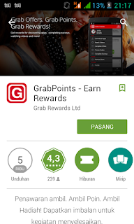 Cara Dapat 300 Dollar Perbulan Secara Rutin dari Android