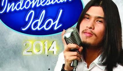 Biodata Muhammad Verzha Indonesian Idol