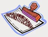 TRIBUNAL DE JUSTIÇA DO ESTADO DE S. PAULO ACIONADO PELO MINISTÉRIO PÚBLICO