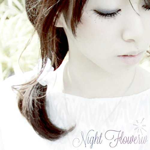 [MUSIC] YuLLiPPe – Night Flower (2014.12.03/MP3/RAR)