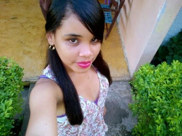 Jeepeta mata adolescente en la Avenida Libertad SFM