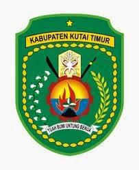 Nama-Nama Yang Lulus CPNS Pemkab Kutai Timur 2014