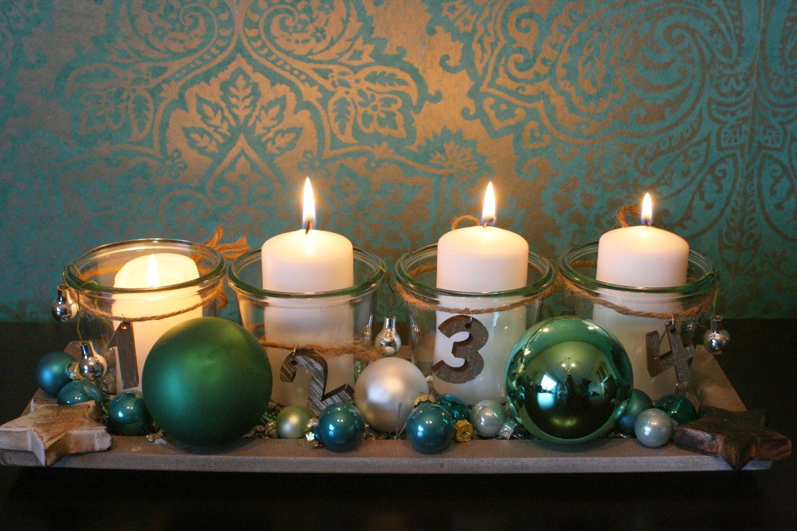 4. Adventsverlosung - Hautcreme von Beyer und Söhne