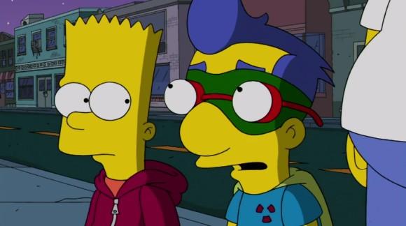 The.Simpsons.S25E10.jpg