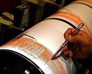 Azerbaijan Stepanakert eartquake