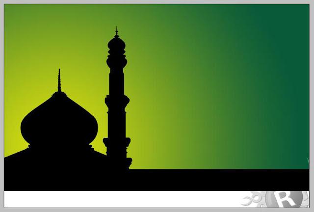 Background Masjid5