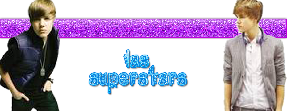Las Superstars