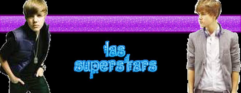 Las Superstars