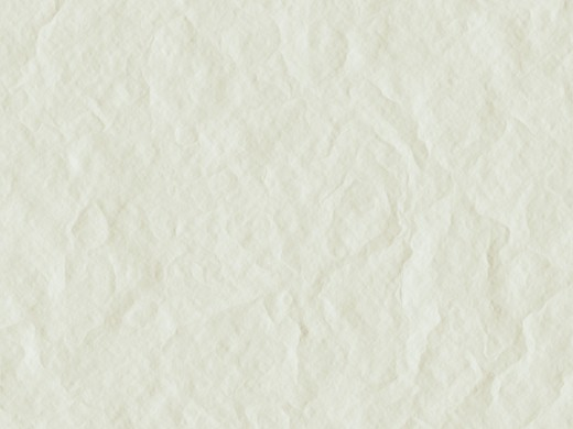 Background Paper White4