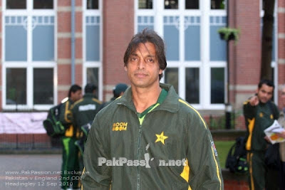 cricket, images, latest, liposuction, old, pakistan, photos, pic, pics, pictures, rare, rawalpindi express, recent, salman khan, shoaib akhtar, Tendulkar, unseen, waqar younis, Waseem Akram, young