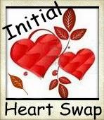 Initial Heart Swap 2017