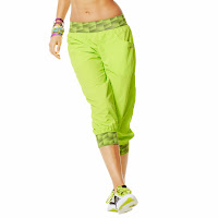 http://www.zumba.com/en-US/store-zin/US/product/awesome-tron-cargo-capris?color=Love+Me+Lime