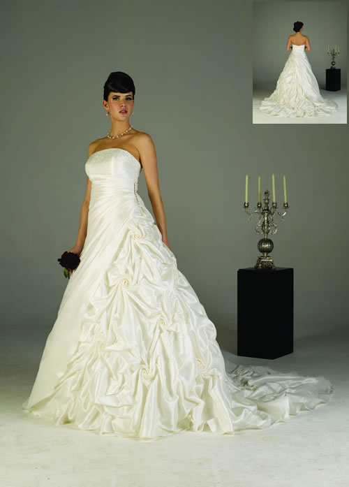 wedding dresses bridal gowns on Wedding Dresses 03   Wedding Dresses