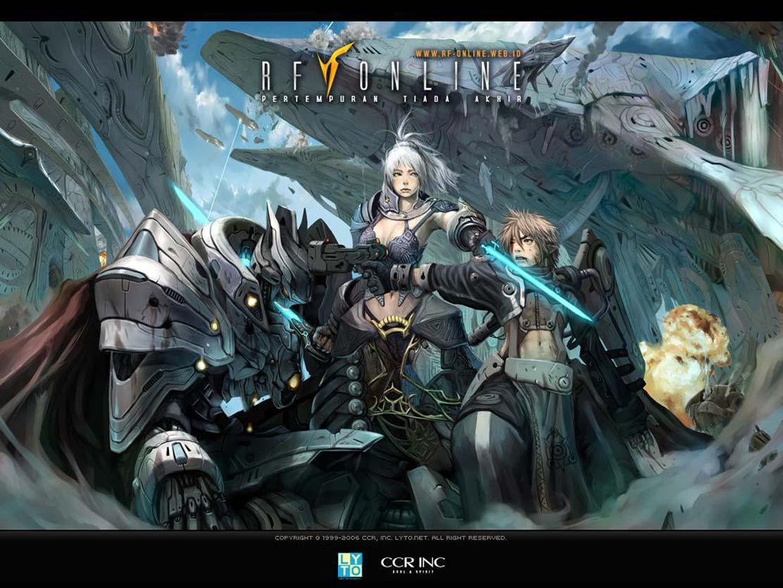 http://1.bp.blogspot.com/-VRbiSt5snIQ/TaZWVTKRKNI/AAAAAAAABWQ/Ow0OQEmrtnI/s1600/Wallpaper_RF_Online_Screenshot_game_6.jpg