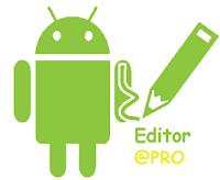 APK Editor Pro v1.3.15