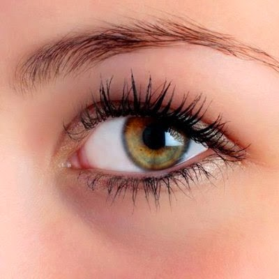 How To Reduce Eye Number Naturally