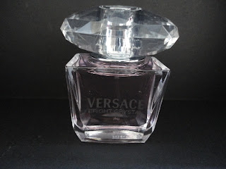 perfume-versace-bright-crystal