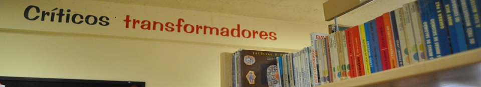 Bibliotrofa