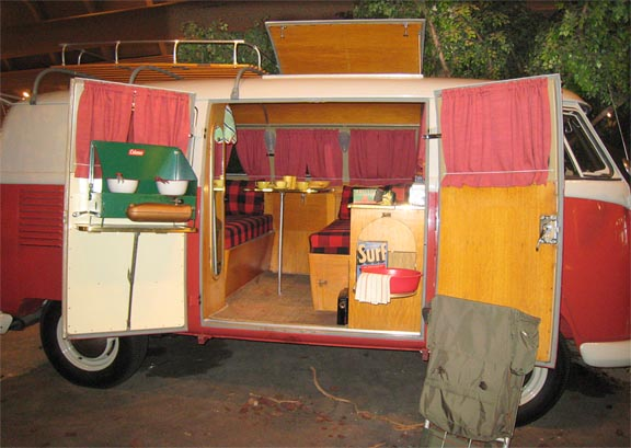 Pictures Inside Of Small Rv http://latentvalue.blogspot.com/2012/06/what-is-cozy.html