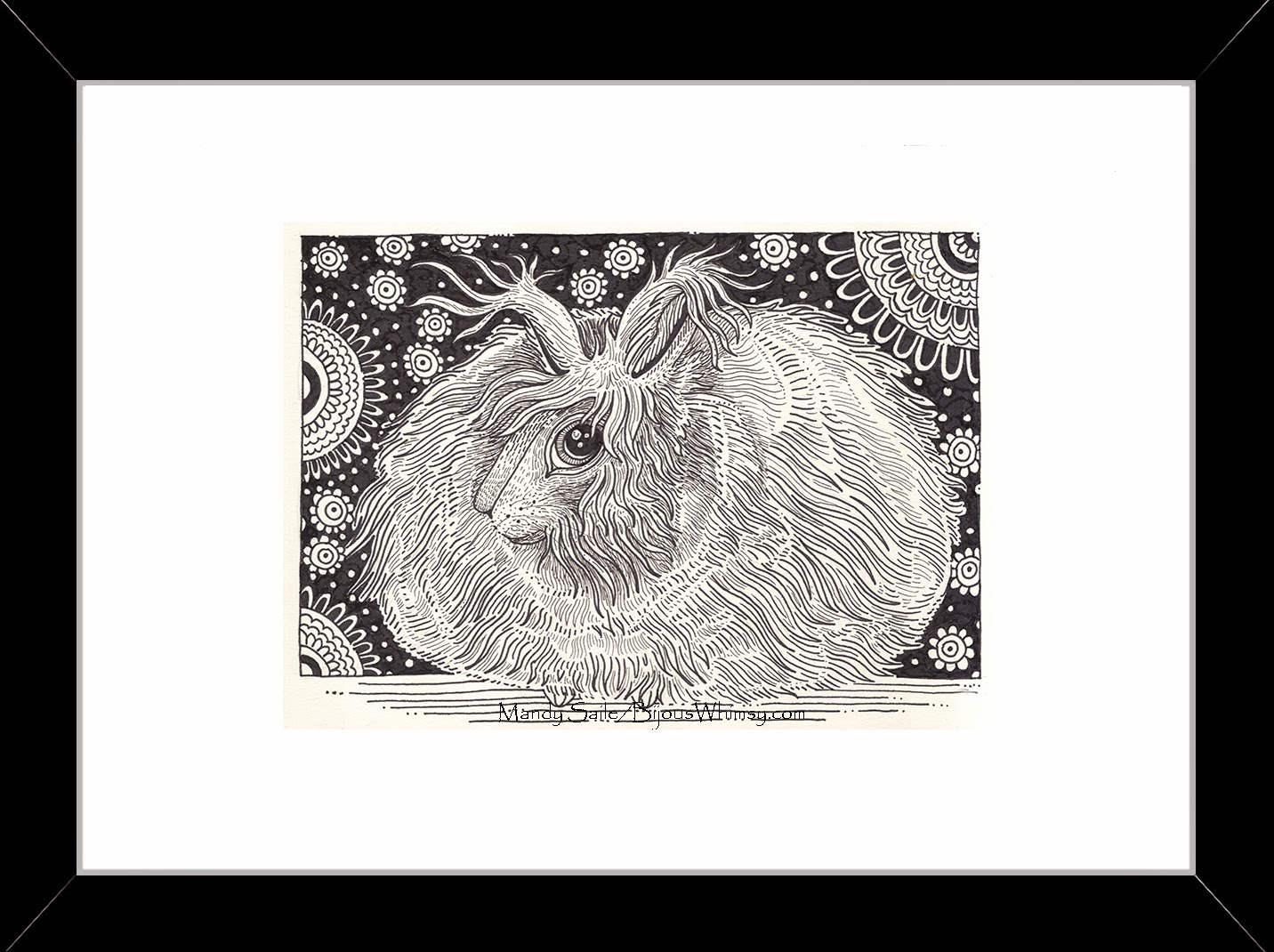 https://www.etsy.com/listing/209877854/rabbit-ink-drawing-7-8-x-10-print-a?ref=shop_home_active_12