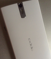 Harga HP Oppo Find 5