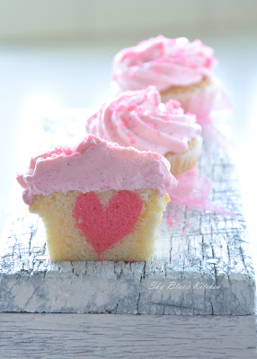 ATM για Cupcakes