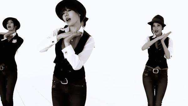 Girls Generation Mr Mr Sunny