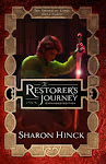 Restorer&#39;s Journey