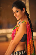 . ileana new from devudu chesina manushulu hot photoshoot , ileana new .