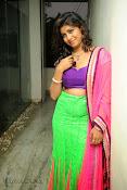 Geethanjali hot pics at Oka Roju Em Jarigindi-thumbnail-28