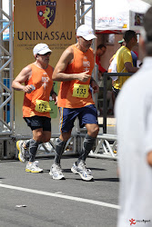 Maratona do Recife 2012