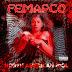 FEMAPCO - YOU LOSE feat. Moka Only