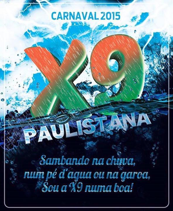 http://colunablah.blogspot.com.br/2015/01/carnaval-de-sao-paulo-2015-x-9.html