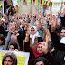 YPG'li Îsmaîl Zagros'un şehadeti ilan edildi